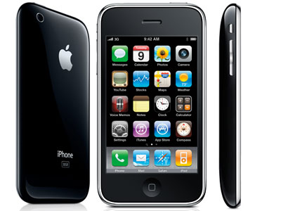 How to Downgrade iPhone 3GS 4.3.5 to 4.1 [Tutorial]