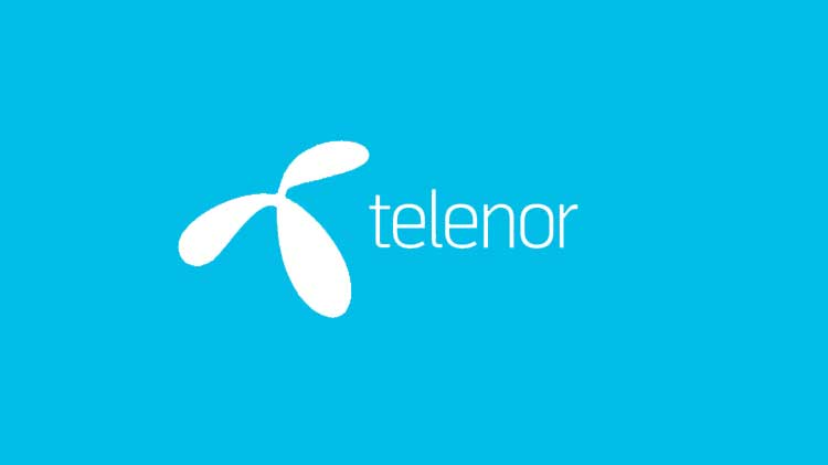 Telenor Internet Settings for Android – How to Add Telenor Internet Settings Manually