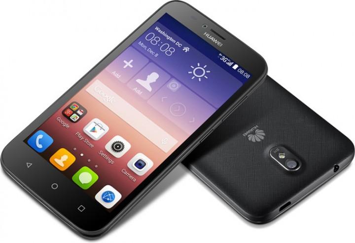 Huawei Y625 flash file direct link