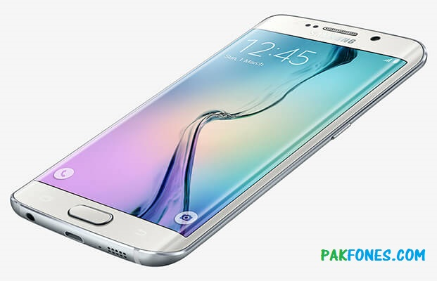 How to fix *#06# not working on Samsung Galaxy S6 Edge SM-G925F