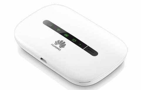Mobilink 3G wifi E5330Bs-2 unlock in pakistan