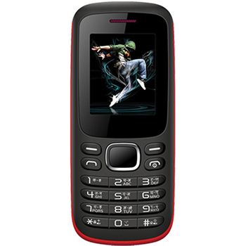 QMobile H64 password unlock with out data loss