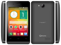 How To Read Pattern Lock Q Mobile X2i 3G Infinity CM2 SPD