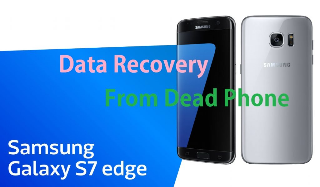 data recovery from dead android mobile phone Archives - PAKFONES