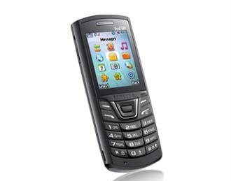 How To Unlock Samsung E2152 With Z3X