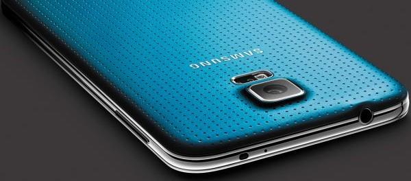 Samsung S5 Korean SM-G906 Upgrade to Marshmallow 6.0.1