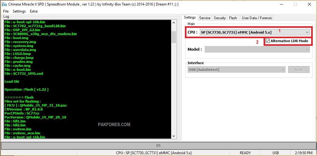 qmobile-i7i-flash-file-pakfones-com