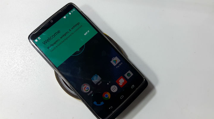 Motorola Droid Turbo Android 5.1 Google Account Bypass Final Solution