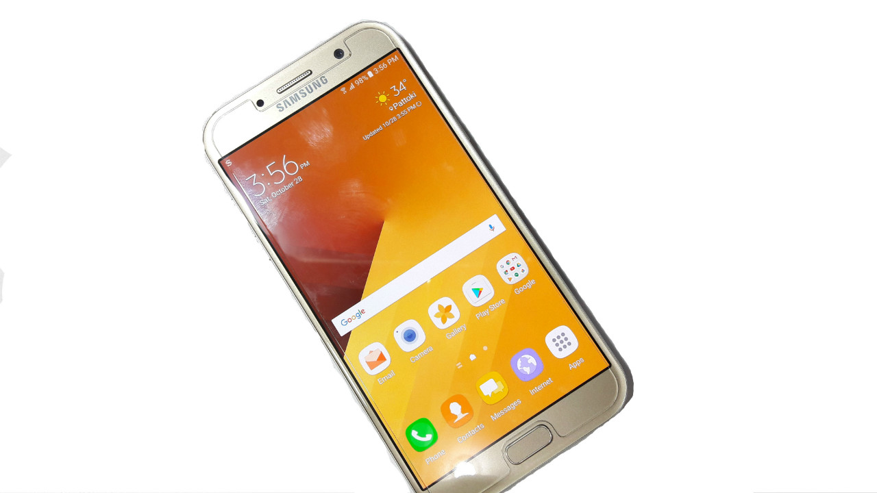 How To Repair Dead Boot MTK And SPD Android Phones - PAKFONES