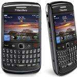 Samsung Dual SIM Conversation Tutorial - PAKFONES