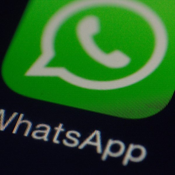WhatsApp Chat Backup and Restore