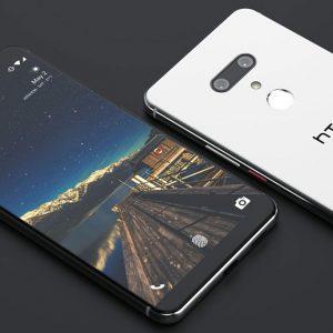 HTC FRP Unlock Service