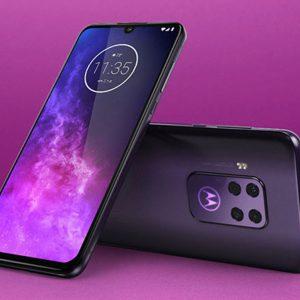 Motorola frp unlock service