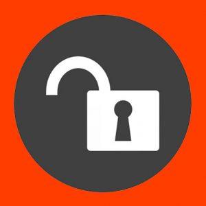 Remote FRP Unlock Service