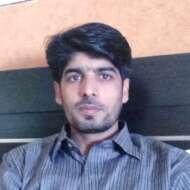 Abdul Hakeem
